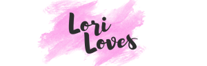 cropped-cropped-lori-loves_header5.png